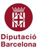 Diputació Barcelona