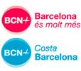 BCN +